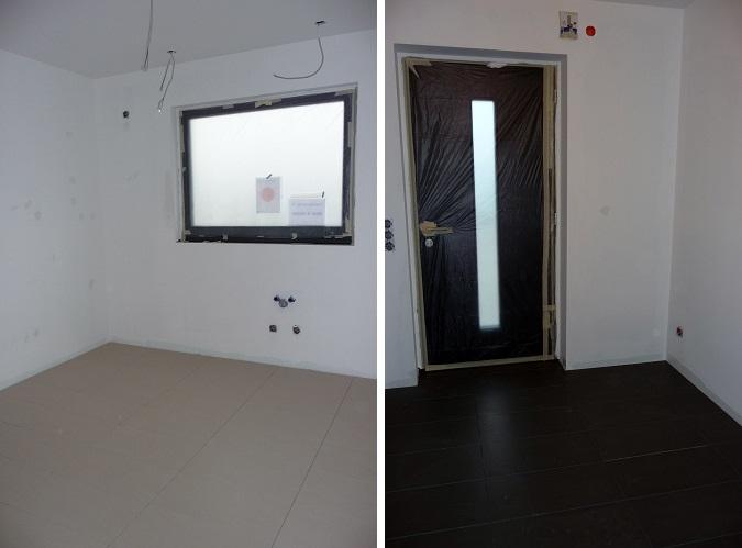ausbau. Black Bedroom Furniture Sets. Home Design Ideas